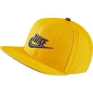 Caps für Herren von Nike im Online Shop von SportScheck kaufen