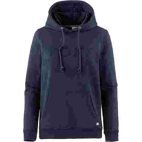 Roxy Hoodie Damen dress blues