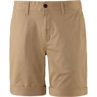 Tommy Hilfiger Shorts Herren tiger's eye
