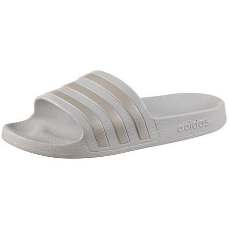 adidas Adilette Aqua Badelatschen Damen Sandalen 5 Normal | 04060509397717