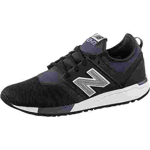 NEW BALANCE MRL247 Sneaker Herren navy