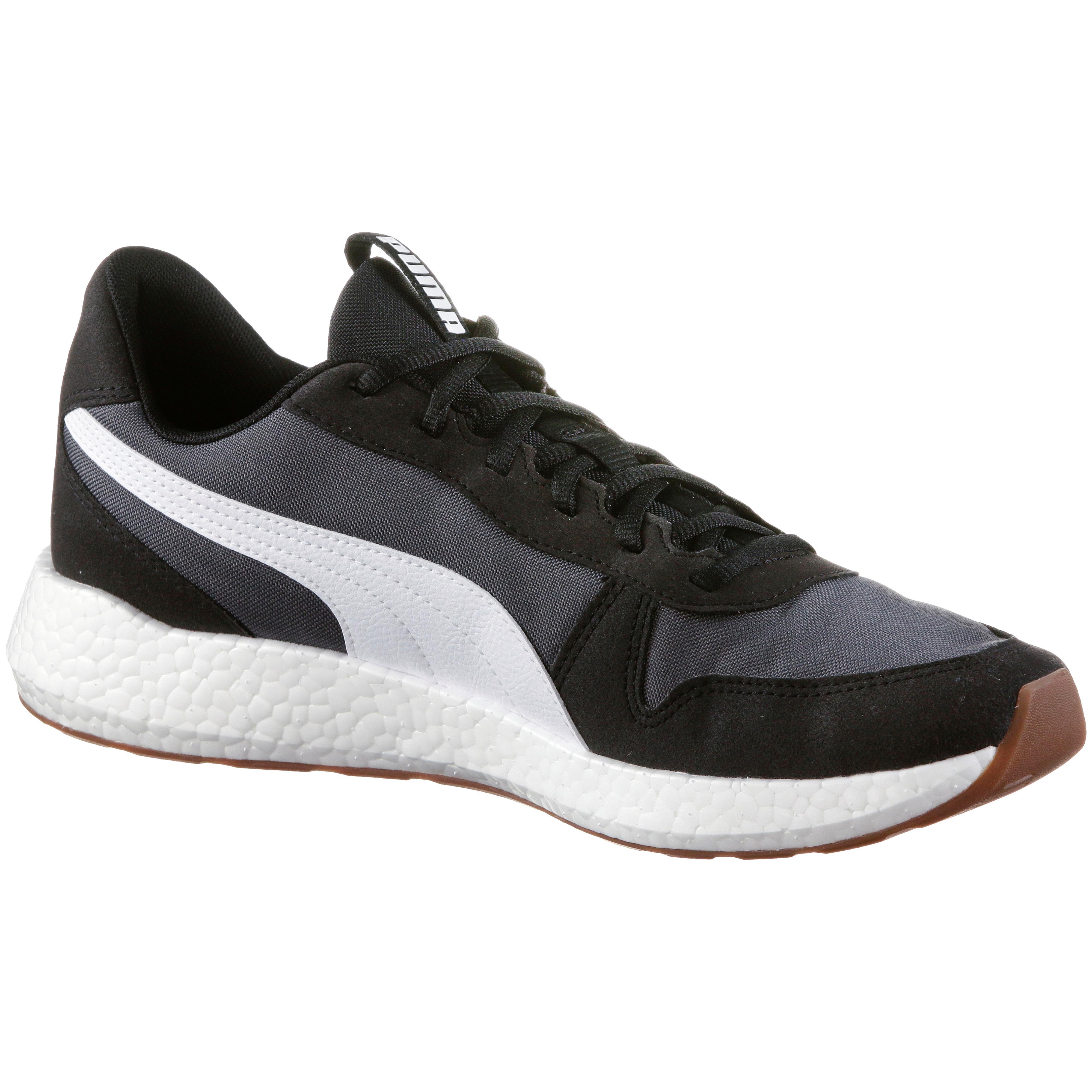 PUMA NRGY Neko Retro Turnschuhe Herren peacoat-puma peacoat-puma peacoat-puma Weiß-high risk rot im Online Shop von SportScheck kaufen Gute Qualität beliebte Schuhe 3504f5