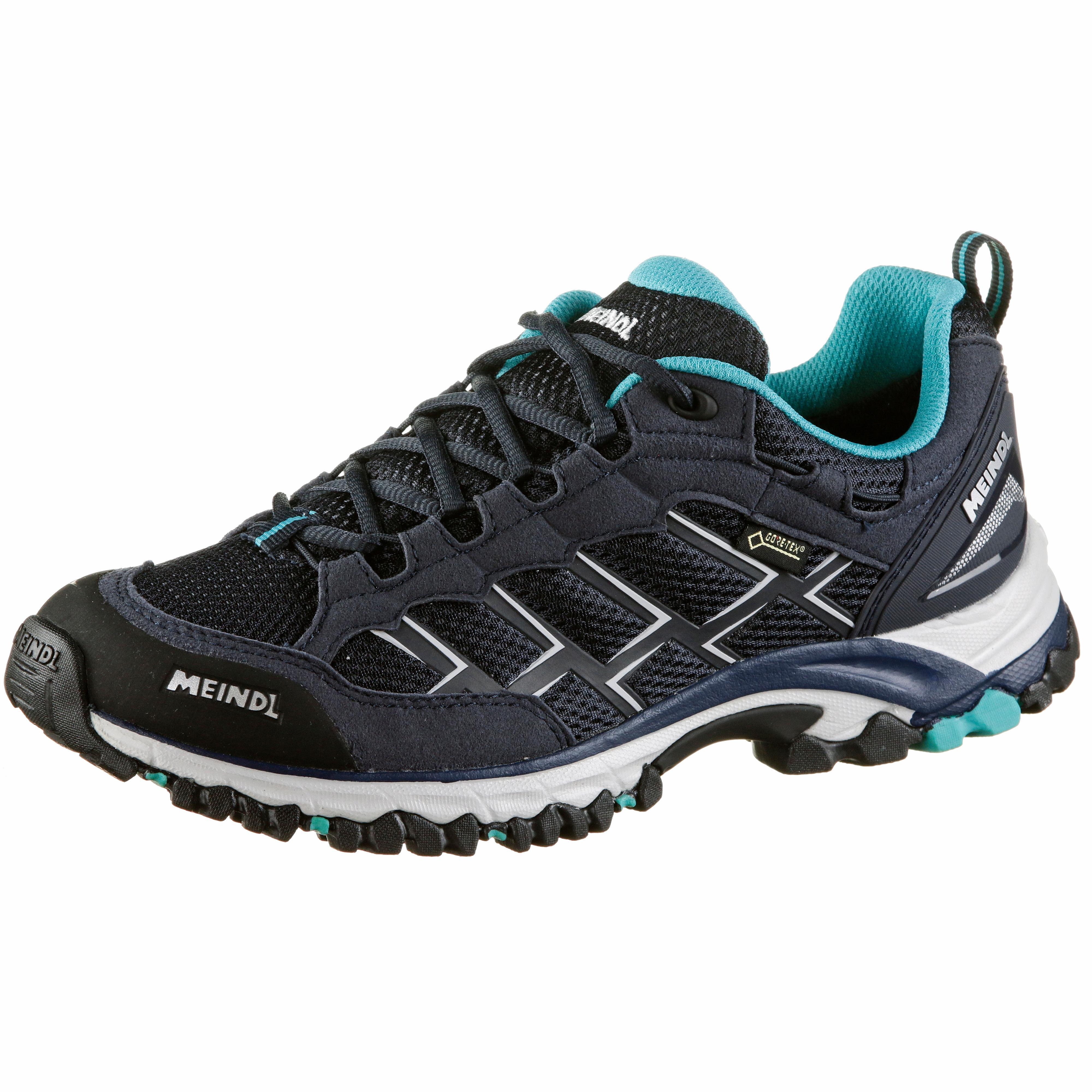 Nordic Walking Schuhe von SALOMON   Bei SportScheck