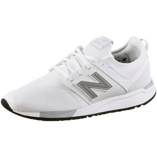 NEW BALANCE MRL247 Sneaker Herren white