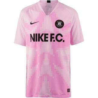 Deine Auswahl » Fußball in rosa im Online Shop von