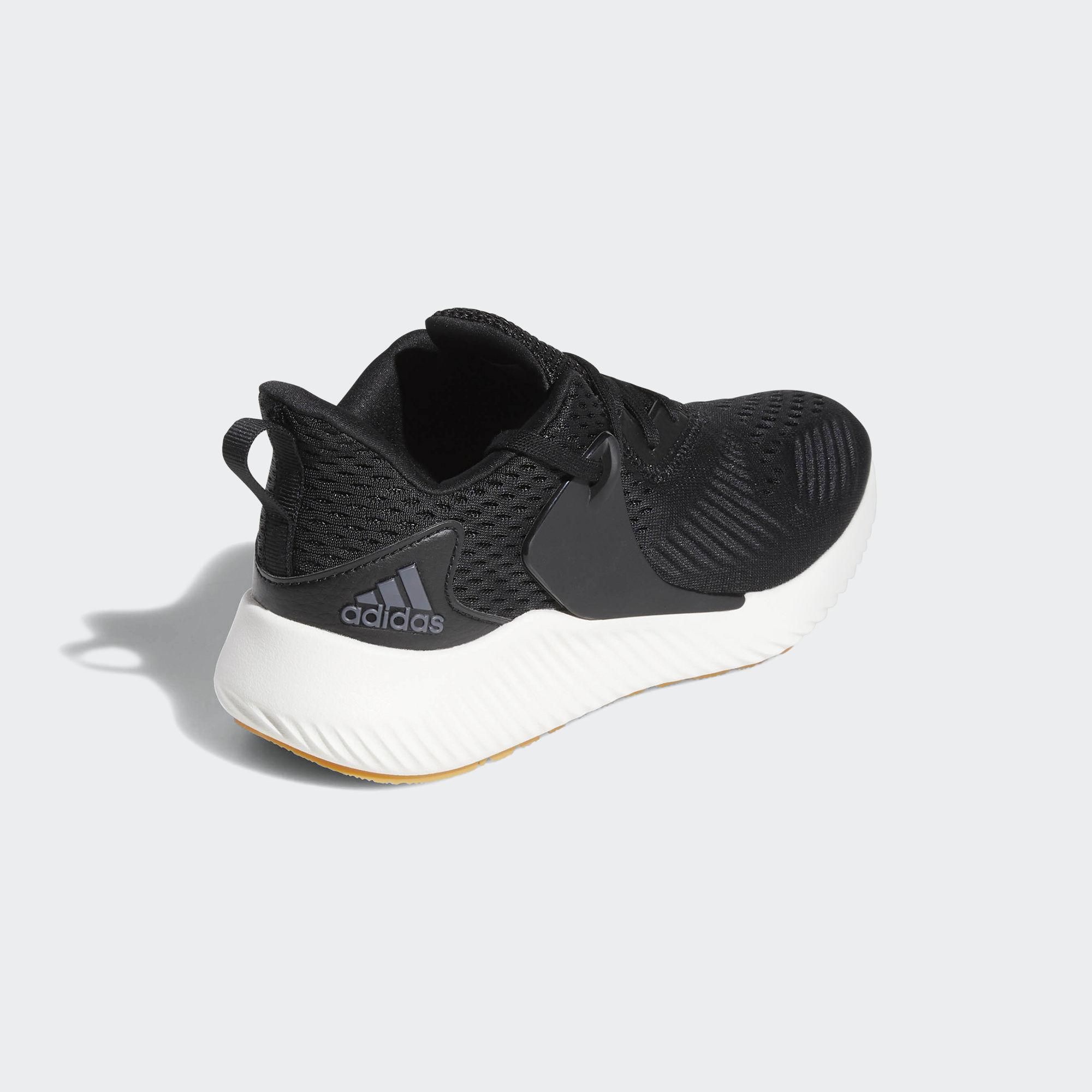 Adidas Laufschuhe Damen Damen Damen Core schwarz   Night Met.   Core schwarz im Online Shop von SportScheck kaufen Gute Qualität beliebte Schuhe 13cf9f
