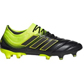 uk availability a6584 09e67 adidas COPA 19.1 FG Fußballschuhe core black