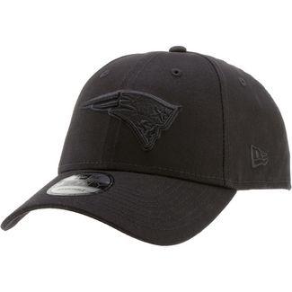 New Era 9Forty Snapback New England Patriots Cap black-black