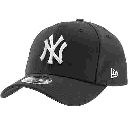 New Era 9Fifty New York Yankees Cap black-team colour