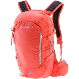 Mammut Lithia Speed Alpinrucksack Damen barberry