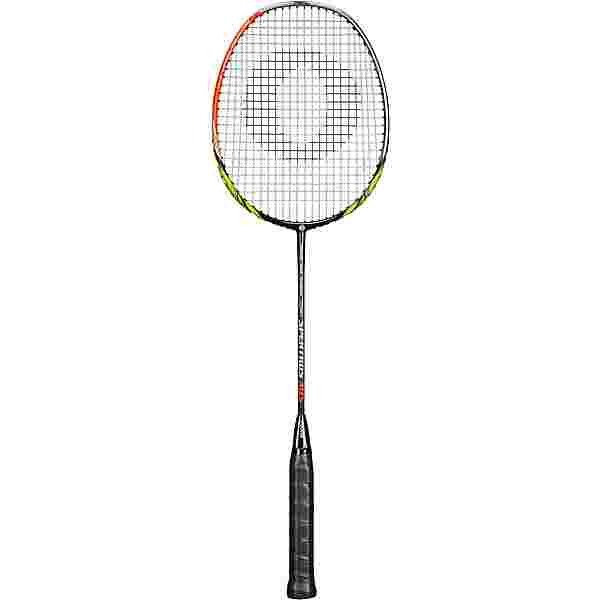 OLIVER Spektros 305 Badmintonschläger schwarz-orange