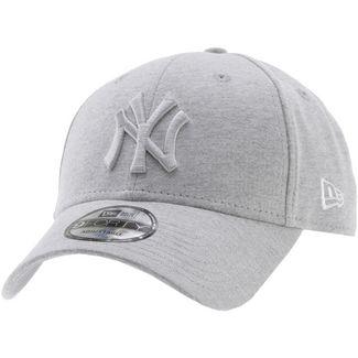 New Era 9Forty New York Yankees Cap gray-gray