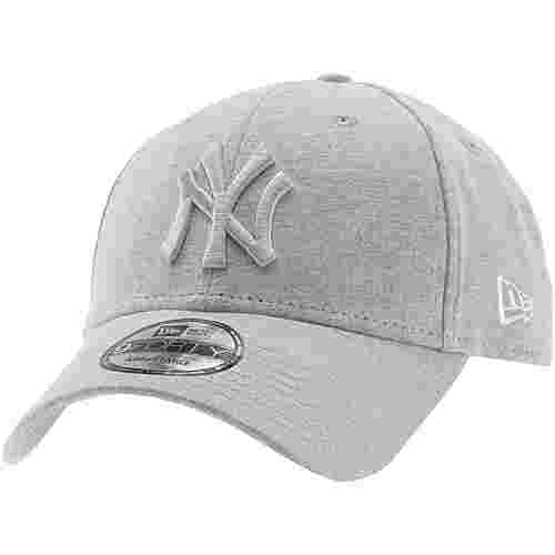 New Era 9Forty New York Yankees Cap gray-gray