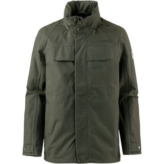 Schöffel San Jose1 Outdoorjacke Herren deep depths
