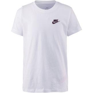 aacfe9dfaa548f Shirts für Kinder von Nike im Online Shop von SportScheck kaufen