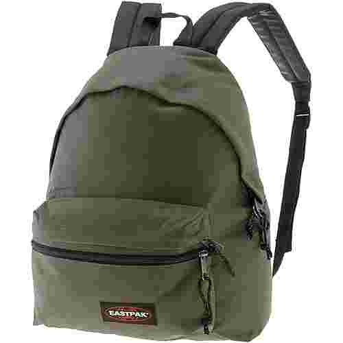 EASTPAK Rucksack Padded Zippl'r Daypack jungle khaki