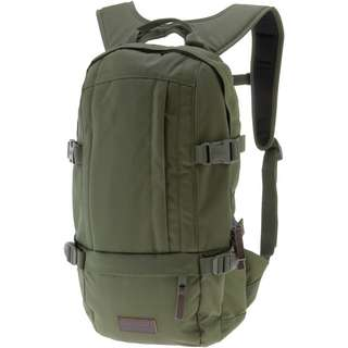 EASTPAK Rucksack Floid Daypack mono jungle