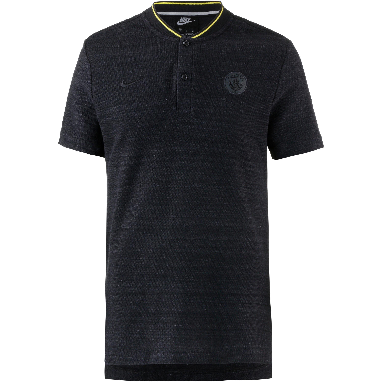 Nike Manchester City T-Shirt Herren
