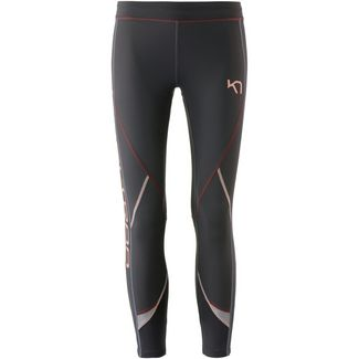 Kari Traa Louise Lauftights Damen dove