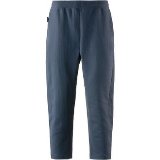 Nike NSW TCH PCK Sweathose Herren monsoon blue-lt blue fury-black
