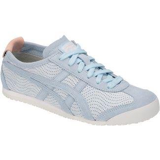 Schuhe » Onitsuka Tiger für Damen von ASICS im Online Shop von ...