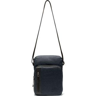3bd1f967d2b57 Taschen für Damen von Nike im Online Shop von SportScheck kaufen