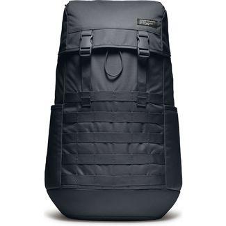 Nike Rucksack AF-1 Daypack black-black-black