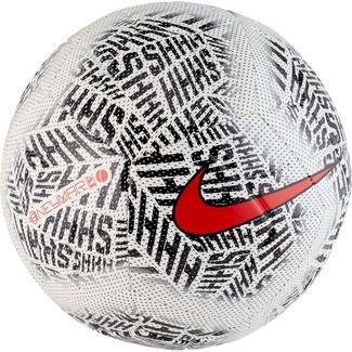 size 40 b7343 3945d Nike Neymar Fußball white-black-challenge red