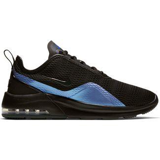 huge selection of 3edff b35f7 Nike Air Max Motion 2 Sneaker Herren black-anthracite-racer blue