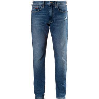 Tommy Jeans Slim Fit Jeans Herren spring mid bl com ds