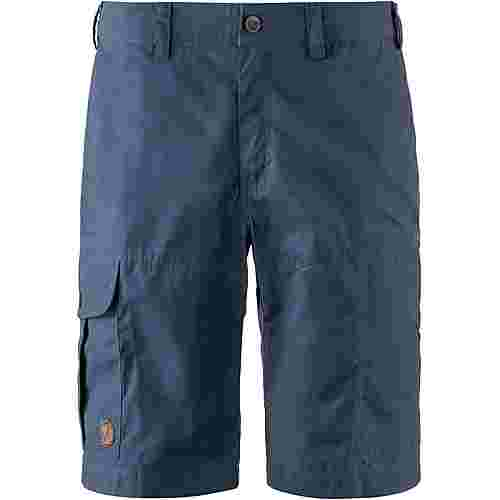 FJÄLLRÄVEN Karl Pro Funktionsshorts Herren uncle blue