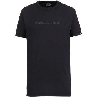 Napapijri Sakat T-Shirt Herren black