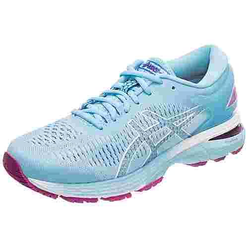 ASICS Gel-Kayano 25 Laufschuhe Damen hellblau / blau im Online Shop von  SportScheck kaufen