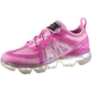 Nike Vapormax Sneaker Damen active fuchsia-laser fuchsia