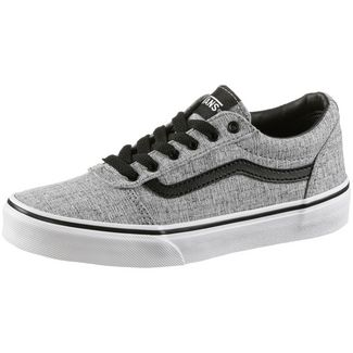 Schuhe für Kinder von Vans im Online Shop von SportScheck kaufen