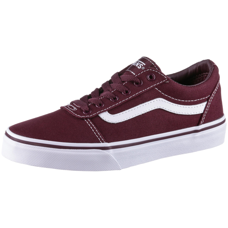 YT Ward Sneaker Kinder