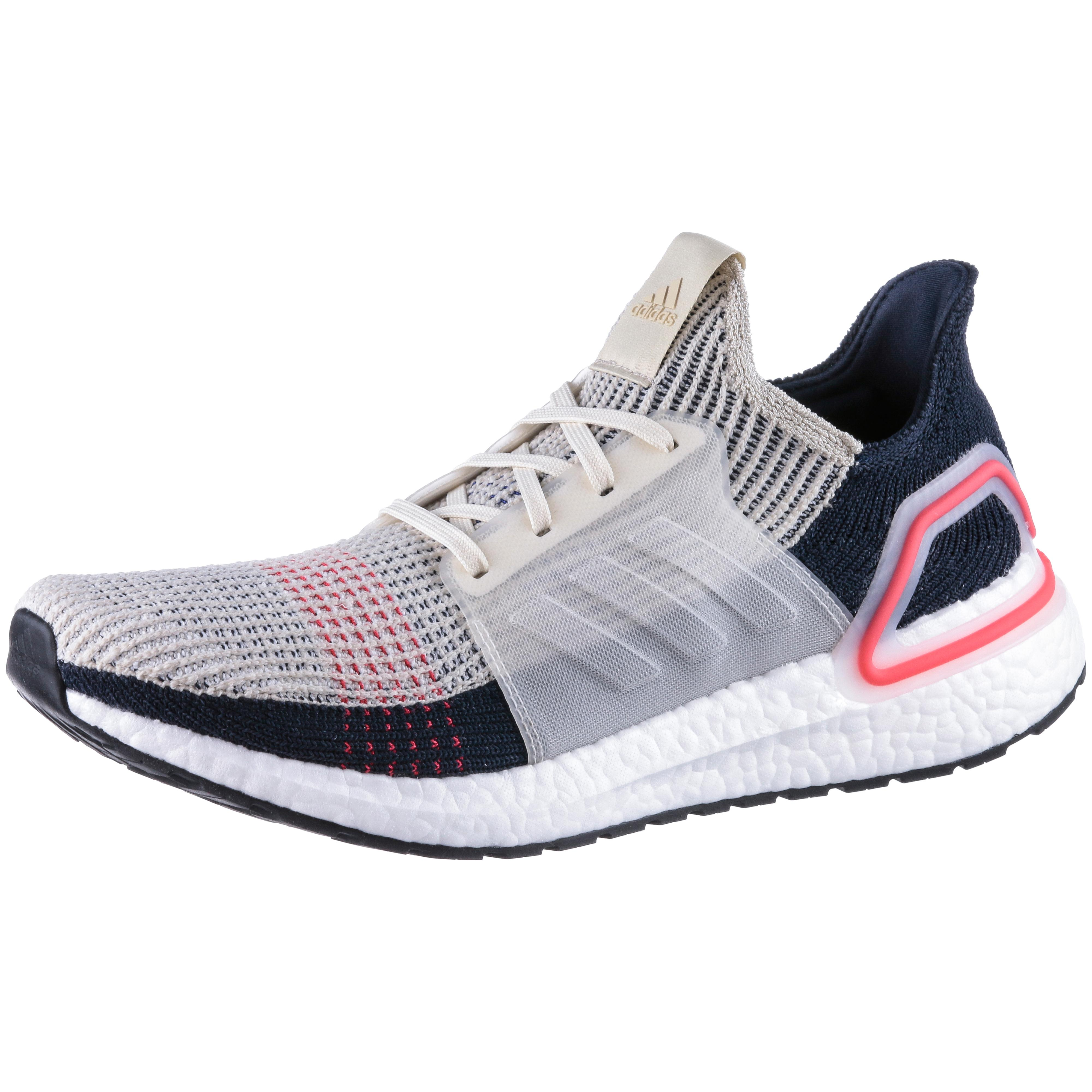 adidas herren shoes