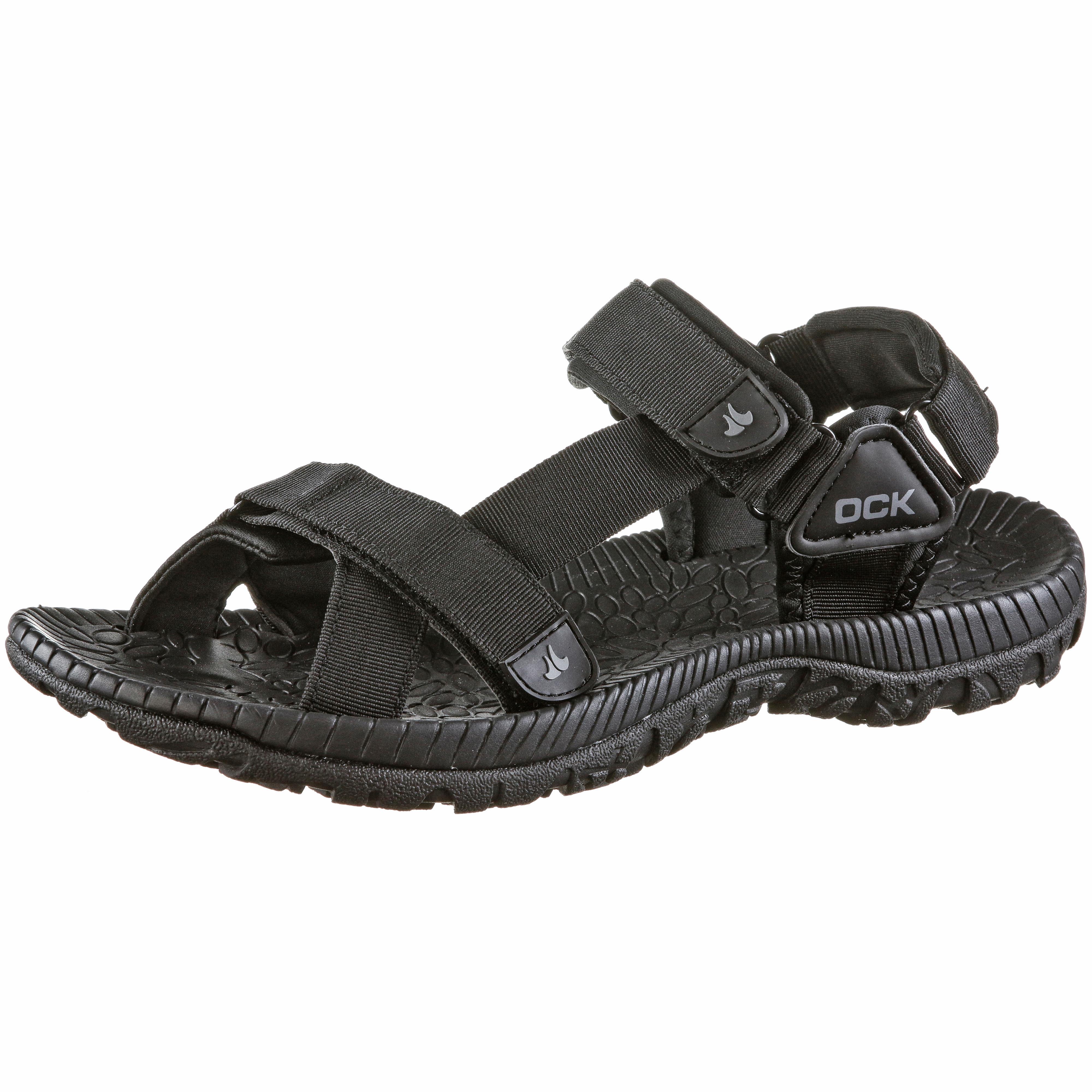 Günstig Pk0wo8n Atshop24 Kaufen Über Online Schuhe Shop24 derxoECWQB