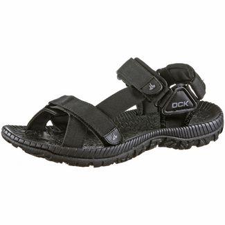 OCK Sandalen bei SportScheck kaufen