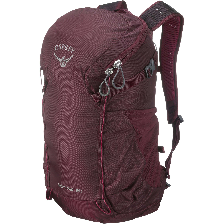179e41d856aae Taschen online günstig kaufen über shop24.at