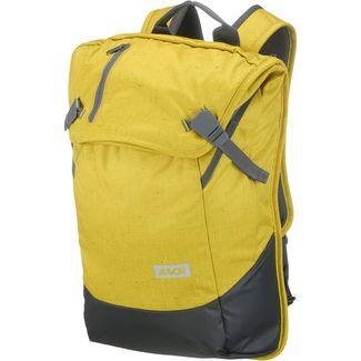 AEVOR Rucksack Daypack bichrome sub