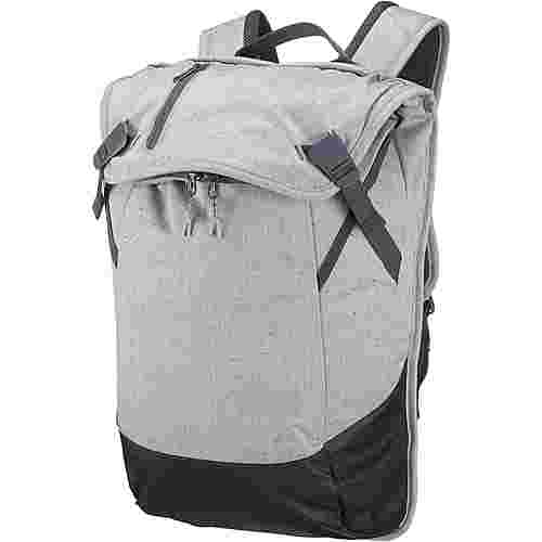 AEVOR Rucksack Daypack bichrome steam