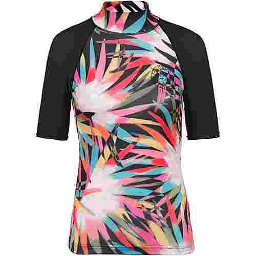 Billabong Flower Surf Shirt Damen multi