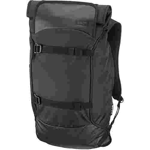 AEVOR Rucksack Trip Pack Proof Daypack proof black