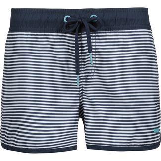 many fashionable cheap amazing selection Kleidung » Schwimmen von ESPRIT im Online Shop von ...