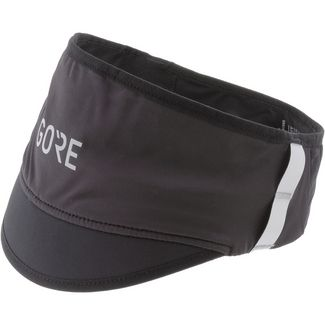 GORE® WEAR R7 GORE-TEX® Visor black