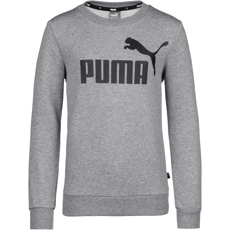 PUMA Sweatshirt Jungen