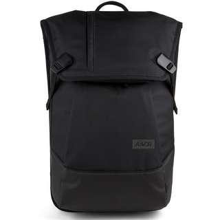 AEVOR Rucksack Proof Daypack proof black