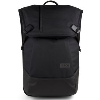 AEVOR Rucksack Proof Daypack proof black