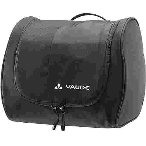 vaude tecowash ii kulturbeutel black im online shop von sportscheck kaufen. Black Bedroom Furniture Sets. Home Design Ideas